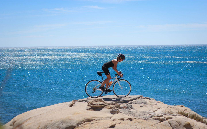 Tips till nybörjarcyklisten – val av cykel