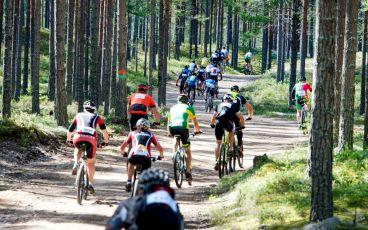 Cykelvasan – sista minuten prepp!